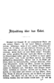 BKV Erste Ausgabe Band 38 067.png