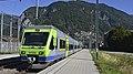 BLS NINA 23 - panoramio.jpg