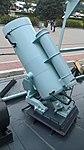 BMB-2 Blyskawica 1.jpg