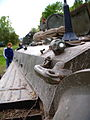 BMP-1, side view.jpg