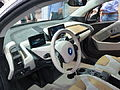 BMW-i3-Dashboard.JPG
