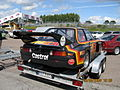 BMW 320i (2757388547).jpg