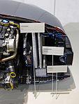 BMW 530d (E60) Schnittmodell (07).jpg
