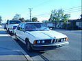 BMW 733 (13908356036).jpg