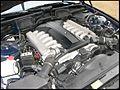 BMW 750iL - Flickr - The Car Spy (23).jpg