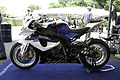 BMW S1000 RR - Flickr - andrewbasterfield.jpg