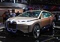 BMW Vision iNext Concept (48806948988).jpg