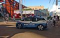 BMW i3 Italian Police at the Expo 2016 - 1418.jpg
