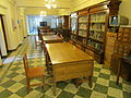 BNCL - Centro de Patrimonio Inmaterial, Indígena y Rural (Vista General Archivo de Literatura Oral) - Imagen 05.JPG