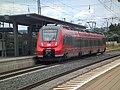 BR442 S-Bahn Neumarkt Nürnberg.jpg