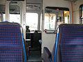 BR Class 101 (first class interior) (8776378710).jpg