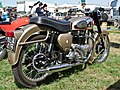 BSA A10 Golden Flash (1959) - 9401763715.jpg
