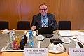 BSPC 2017 Standing Committee by Olaf Kosinsky-3.jpg