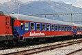 BTEX Bvcmz 56 80 50-71 213-8 D-BTEX Giubiasco 080511 D1895 Basel Bad Bf-Chiasso.jpg