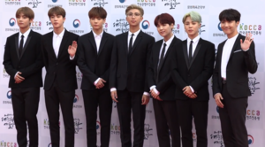 BTS on the red carpet of Korean Popular Culture & Arts Awards on October 24, 2018 (3).png