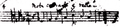 BWV 1087 Canon4.png