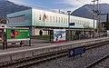BWZ Berufs- und Weiterbildungszentrum Obwalden.jpg