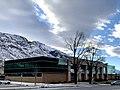 BYU William H. Snell Building.jpg