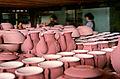 Ba-ceramics-1997-teapot.jpg