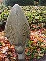 Baarn Wolter Bakker grafsteen 5.jpg