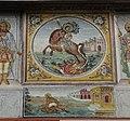 Bachkovo Monastery Mural 02.jpg