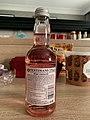 Back of a Fentimans Rose Lemonade product 02.jpg