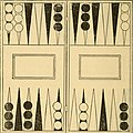 Backgammon (1895) (14779602481).jpg