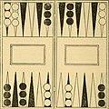 Backgammon (1895) (14779602481).jpg