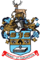 Bacup Borough Council - coat of arms.png