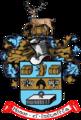 Bacup Borough Council - coat of arms.png