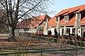 "Bad Dürrenberg, the restaurant ""Kurparkgaststätte"".JPG"
