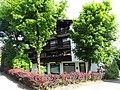 Bad Endorf, Germany - panoramio (39).jpg