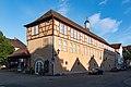 Bad Mergentheim, Hans-Heinrich-Ehrler-Platz 35 20170707 001.jpg