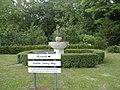 Bad Mergentheim 2010 033.jpg