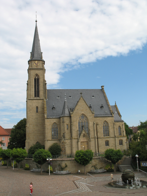 Bad rapp evkirche.png