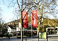 Baden-Baden - panoramio (12).jpg