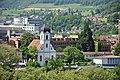 Baden - Schartenfels 20100524 14-54-04.JPG