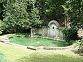 Baden Baden - panoramio (45).jpg