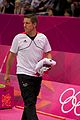 Badminton at the 2012 Summer Olympics 9218.jpg