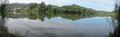 Baerenthal-étang.png