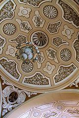 Baeza - Convento de la Encarnacion 04.jpg