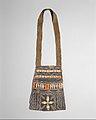 Bag MET DT258572.jpg