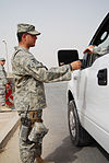 Baghdad Native Returns to Iraq As an American Airman DVIDS107420.jpg