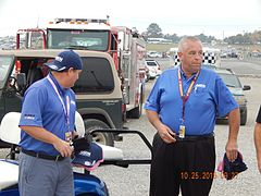 Bagman at Talladega 03.jpg