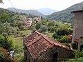 Bagni di Lucca, Province of Lucca, Italy - panoramio - jim walton (10).jpg