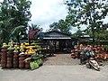Bago, Myanmar (Burma) - panoramio (21).jpg
