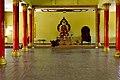 Bago, pagoda Shwe Maw Daw 24.jpg