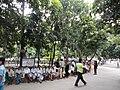 Bahadur Shah Park 010.jpg