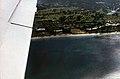 Bahamas 1989 (490) New Providence Lyford Cay (24366946024).jpg