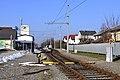 Bahnhof Bad Wimsbach-Neydharting Weiche 3.jpg